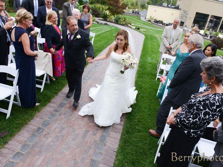 Tmx 1509581462223 Miraval   Illescas  0743 East Bridgewater, MA wedding venue