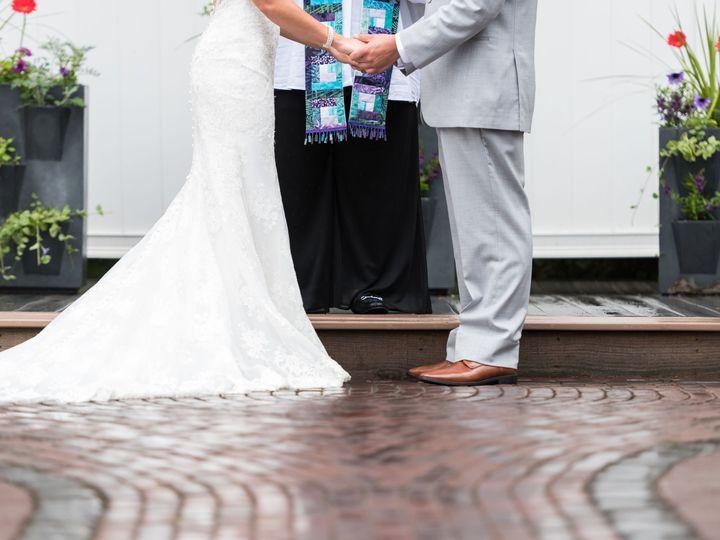 Tmx 1517519852 F4d7171b139be768 1517519850 3ef962ef0189bb9d 1517519846617 9 170707SM 2179 East Bridgewater, MA wedding venue