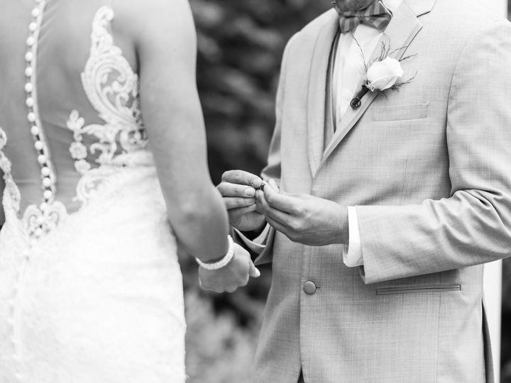 Tmx 1517519866 4b09812e02042906 1517519863 A61e6b403f6875e0 1517519860733 10 170707SM 2206 East Bridgewater, MA wedding venue