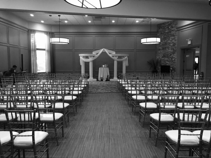 Tmx Img 2687 51 671213 1568851123 East Bridgewater, MA wedding venue