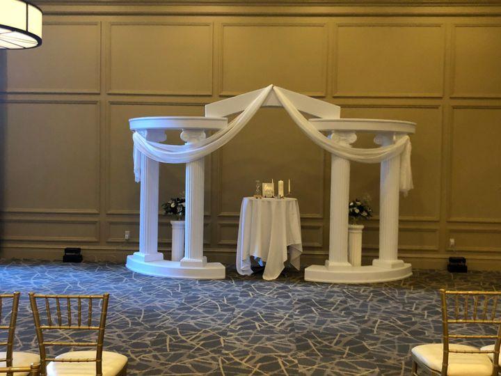 Tmx Img 2693 51 671213 1568851123 East Bridgewater, MA wedding venue
