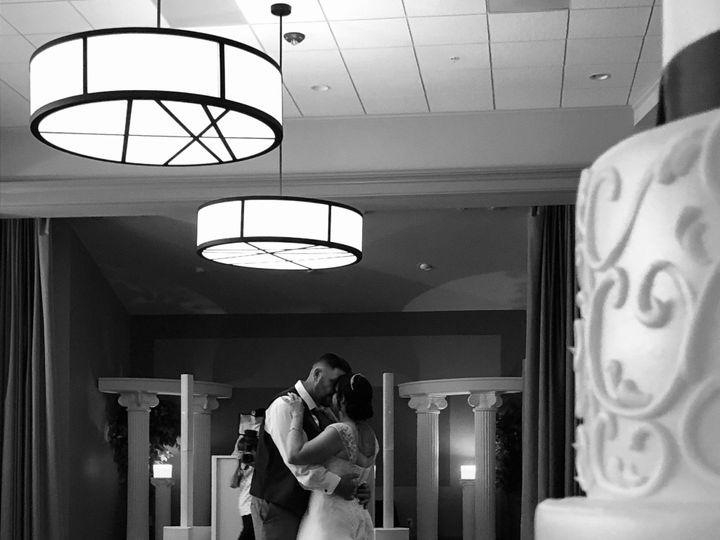 Tmx Img 5155edited 51 671213 1568851005 East Bridgewater, MA wedding venue