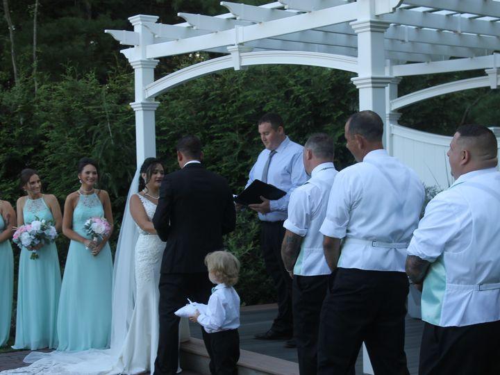 Tmx Img 7860 Copy 51 671213 1568850877 East Bridgewater, MA wedding venue