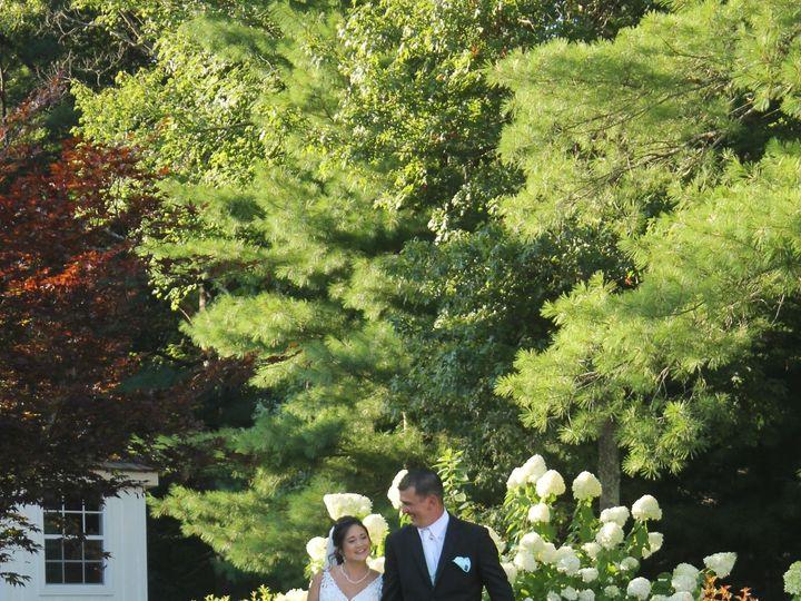 Tmx Img 7875 51 671213 1568850890 East Bridgewater, MA wedding venue