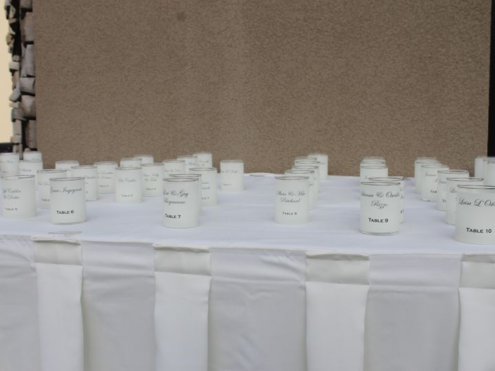 Tmx Img 7924 51 671213 1568850796 East Bridgewater, MA wedding venue