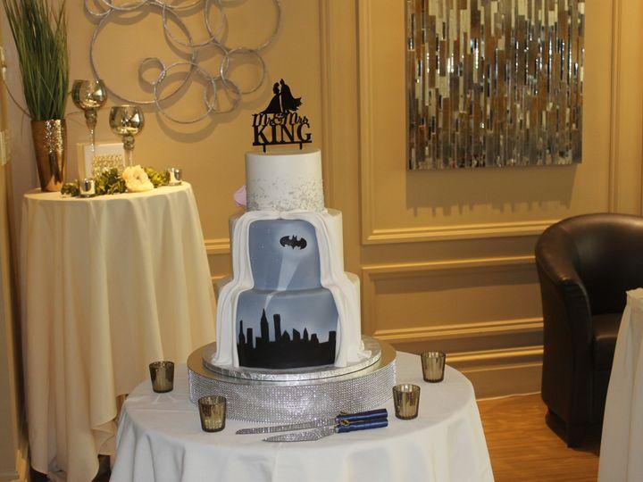 Tmx Img 7951 51 671213 1568850798 East Bridgewater, MA wedding venue
