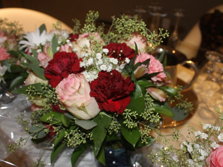 Tmx Img 7958 51 671213 1568850809 East Bridgewater, MA wedding venue
