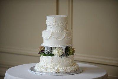 Tmx Miraval20 20hoyt20 0217 S 51 671213 1568851126 East Bridgewater, MA wedding venue