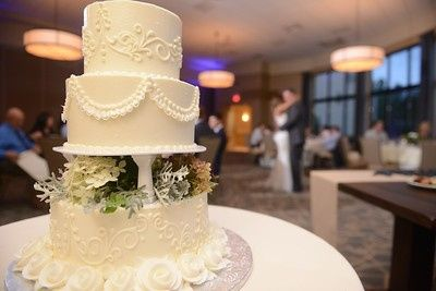Tmx Miraval20 20hoyt20 1353 S 51 671213 1568851126 East Bridgewater, MA wedding venue
