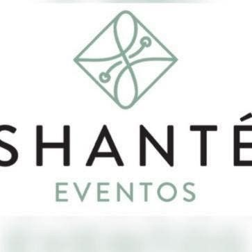 Shanté Logo