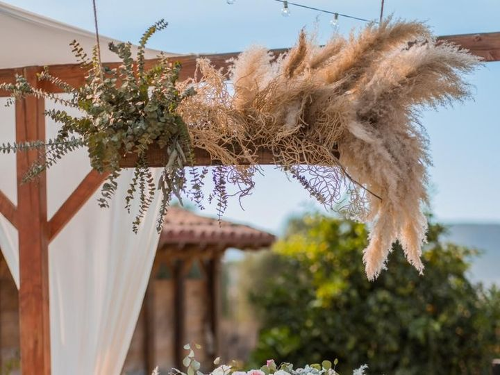Tmx Foto13 51 1971213 159241000825570 Ensenada, MX wedding florist