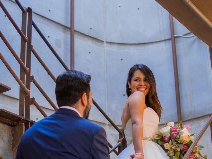 Tmx Foto14 51 1971213 159241001765955 Ensenada, MX wedding florist