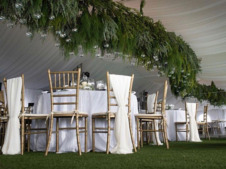 Tmx Foto17 51 1971213 159199373177277 Ensenada, MX wedding florist