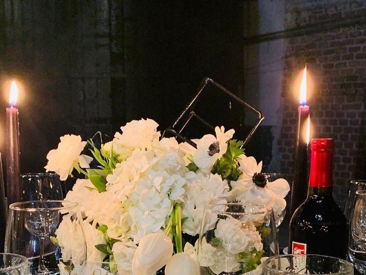 Tmx Foto20 51 1971213 159241097538793 Ensenada, MX wedding florist