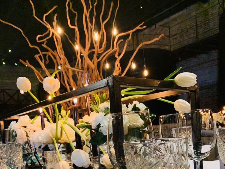 Tmx Foto21 51 1971213 159241098027086 Ensenada, MX wedding florist