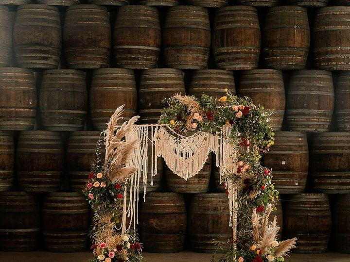 Tmx Foto22 51 1971213 159241143742102 Ensenada, MX wedding florist