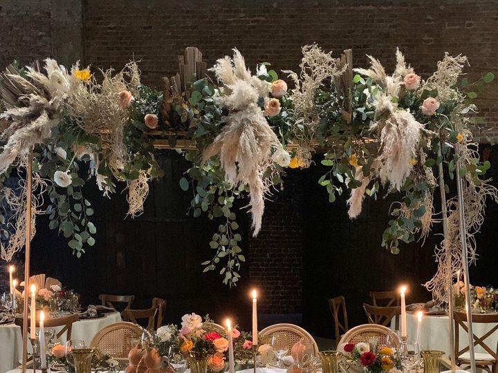 Tmx Foto23 51 1971213 159241132516165 Ensenada, MX wedding florist