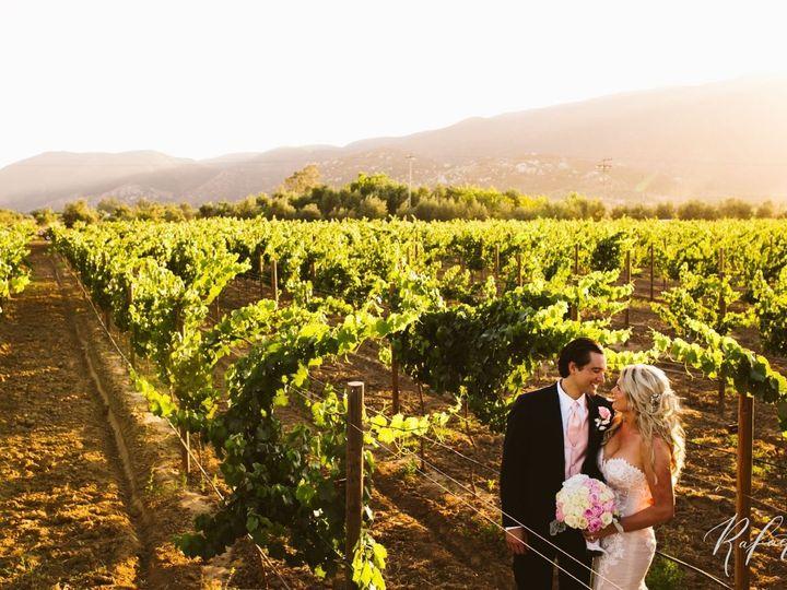 Tmx Foto2 51 1971213 159240986523483 Ensenada, MX wedding florist