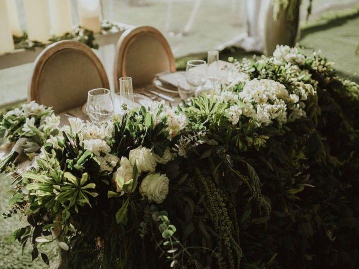 Tmx Foto31 51 1971213 159199433511178 Ensenada, MX wedding florist