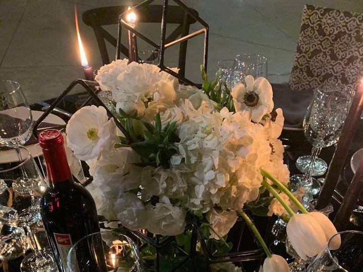 Tmx Foto35 51 1971213 159241100862402 Ensenada, MX wedding florist