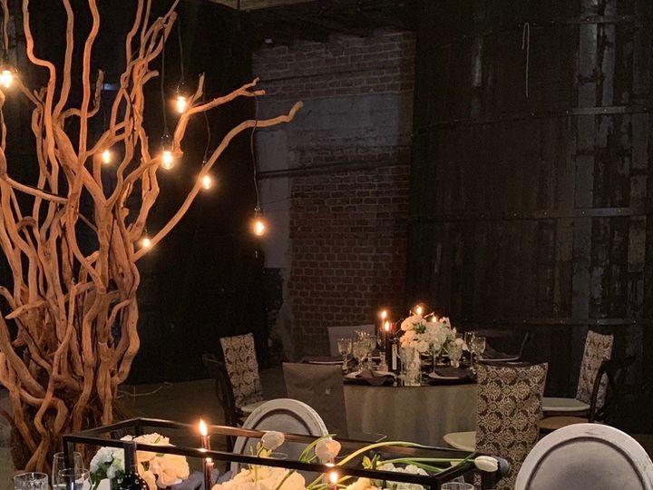 Tmx Foto37 51 1971213 159241103016138 Ensenada, MX wedding florist