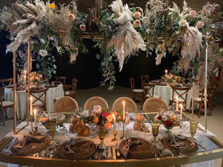 Tmx Foto39 51 1971213 159241132742179 Ensenada, MX wedding florist