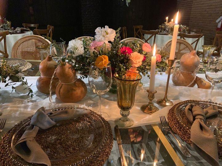 Tmx Foto40 51 1971213 159241133461832 Ensenada, MX wedding florist