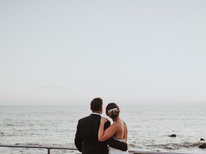 Tmx Foto5 51 1971213 159199369848722 Ensenada, MX wedding florist