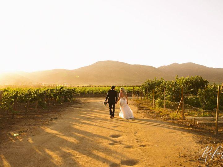 Tmx Foto6 51 1971213 159240989947841 Ensenada, MX wedding florist