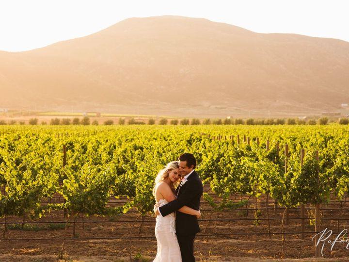 Tmx Foto7 51 1971213 159240990858332 Ensenada, MX wedding florist