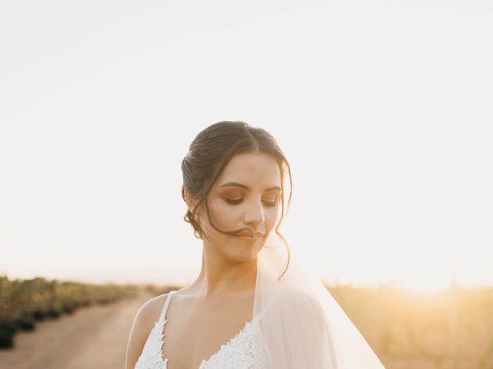 Tmx Sasha Matt Wedding 518 51 1971213 159199436061635 Ensenada, MX wedding florist