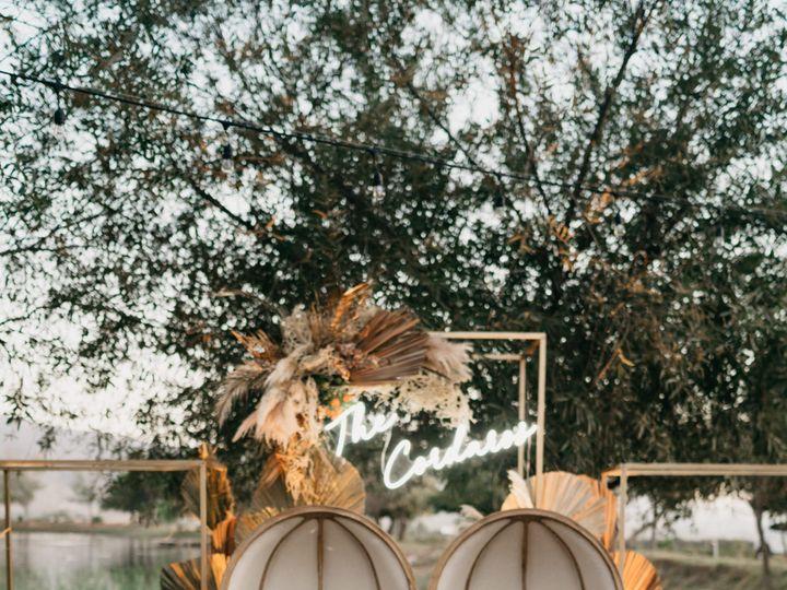 Tmx Sasha Matt Wedding 561 51 1971213 159199440032906 Ensenada, MX wedding florist