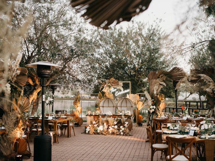 Tmx Sasha Matt Wedding 564 51 1971213 159199441244771 Ensenada, MX wedding florist