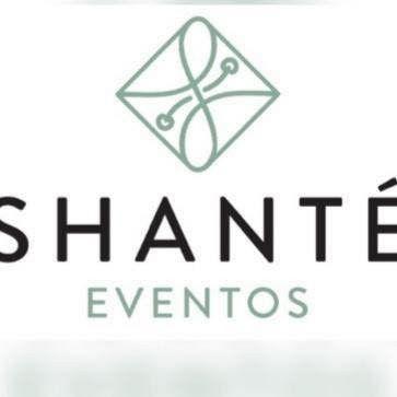 Tmx Shantelogo 51 1971213 159052472722714 Ensenada, MX wedding florist