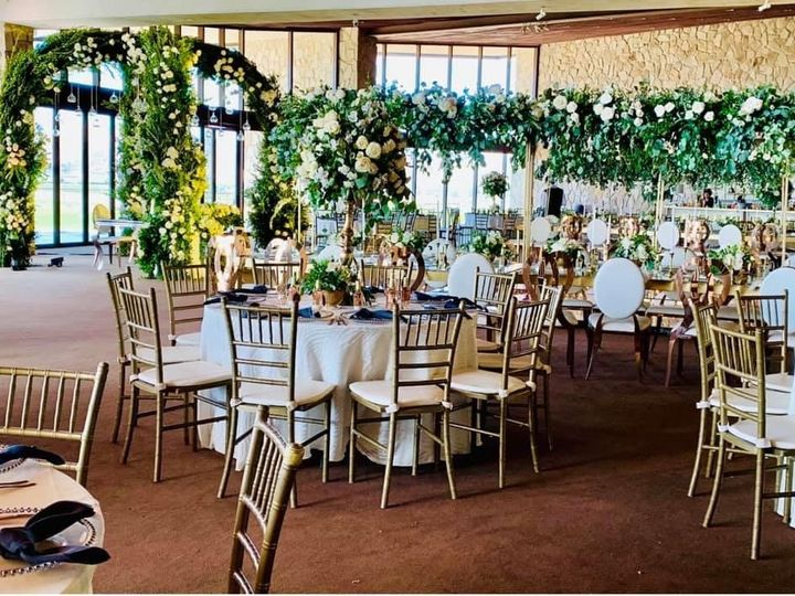 Tmx Vineyard Wedding1 51 1971213 159199346085710 Ensenada, MX wedding florist
