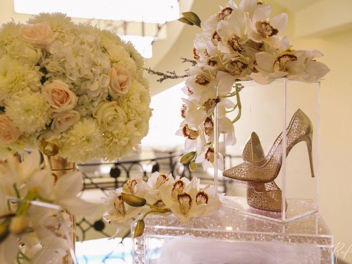 Tmx Wedding 1 51 1971213 159199276831810 Ensenada, MX wedding florist