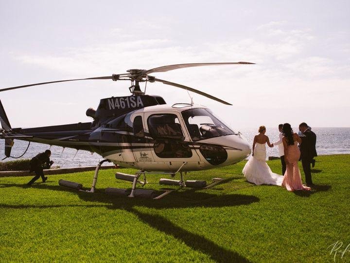 Tmx Wedding 2 51 1971213 159199278138945 Ensenada, MX wedding florist
