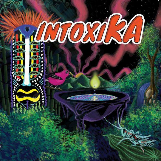intoxika artwork 3000x3000 px 030919 51 1002213 1557298399