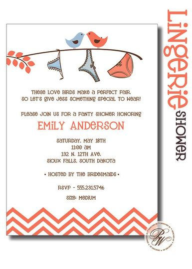 PaperWerks - Invitations - Sioux Falls, SD - WeddingWire