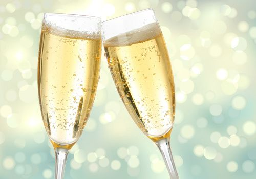 champagne toast 51 1042213