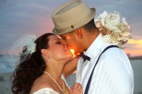 Beach Dream Weddings, LLC