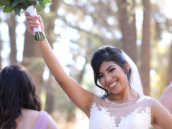 Tmx 00131 Mts 00 00 02 45 Still001 51 1062213 1556210275 Aliso Viejo, CA wedding videography