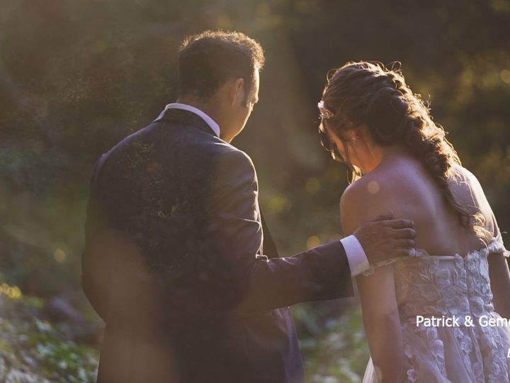 Tmx Main Edit 00 00 00 00 Still003 51 1062213 158049331277036 Aliso Viejo, CA wedding videography