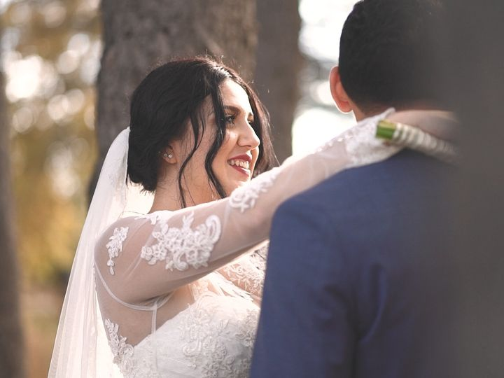 Tmx Quick Dirty 00 00 23 03 Still003 51 1062213 1556210377 Aliso Viejo, CA wedding videography