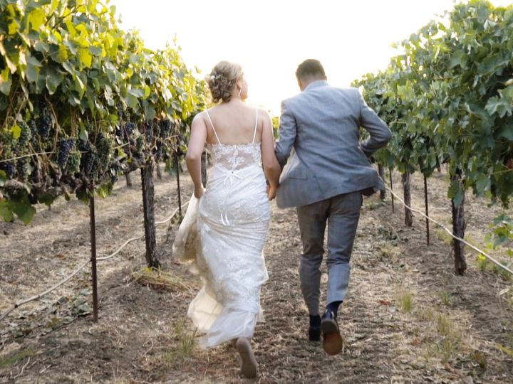 Tmx Wedding North California Vineyard Video 51 1062213 1556210751 Aliso Viejo, CA wedding videography