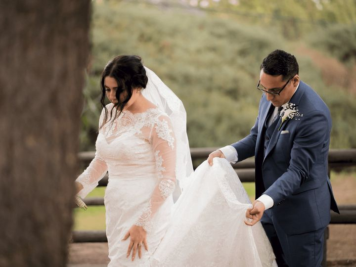 Tmx Wedding Video Orange County 51 1062213 1556210321 Aliso Viejo, CA wedding videography