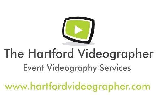 The Hartford Videographer