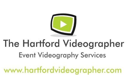 The Hartford Videographer 1