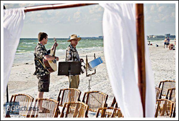 Tmx 1318166445491 20110930alers0042Edit Saint Petersburg wedding ceremonymusic