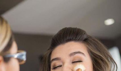 Marina's Beauty Spot